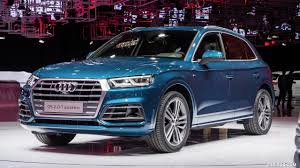 audi q5 2 0 price 2018 audi q5 price and information united cars united cars