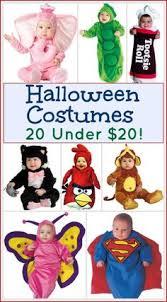 Baby Halloween Costumes U0026 Ideas Funny Baby Costumes Banner Jpg 448 800 Pixels Costume Ideas