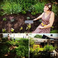 earth tones native plant nursery health u0026 beauty blog u2014 una biologicals