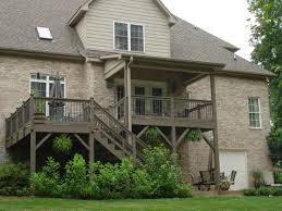 covered porch design 21 years of deck sunroom screened porch building and more loversiq