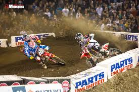 transworld motocross wallpapers a2 wallpapers pick your favorite transworld motocross