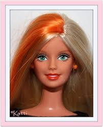 kattis dolls