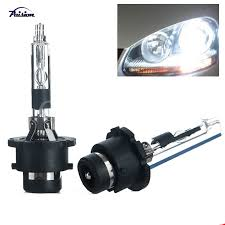 lexus is300 hid bulb popular lexus is300 xenon headlights buy cheap lexus is300 xenon