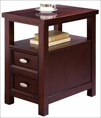 bedroom wonderful wrought iron night stand night stand furniture