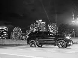 monster jeep grand cherokee review jeep grand cherokee srt8 pfaff auto
