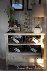 best 25 broken dresser ideas on pinterest dress up stations