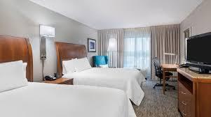 2 Bedroom Suites In Tampa Florida Hilton Garden Inn Tampa Airport Westshore Hotel