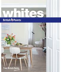 colour samples free colour swatches u0026 brochures british paints
