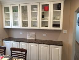 bar bathroom backsplash ideas with white cabinets bar baby asian
