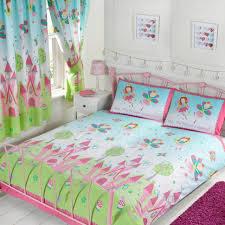 target girls bedding bedroom magnificent hazel and melvin bedding target girls