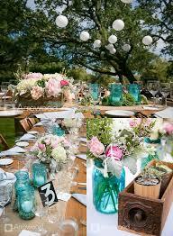 wedding party ideas impressive non traditional wedding reception ideas modwedding