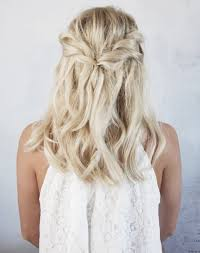 of the hairstyles images cute easy hairstyles for a wedding guest wedding ideas