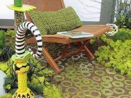 landscape design phoenix aqua flow gardengates gardening and landscape design