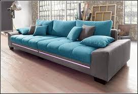 sofa mit beleuchtung sofa mit beleuchtung otto beleuchthung house und dekor galerie