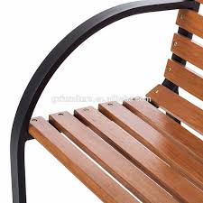 wholesale modern patio bench online buy best modern patio bench