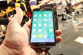 samsung sgh u600 manual android 5 1 1 rolling out for t mobile galaxy s5 tmonews
