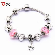 s day bracelets voq new arrival s day bracelets for women girl
