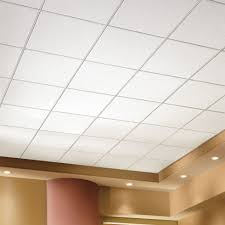 Ceiling Tile Installation Data Center Ceiling Design Armstrong Ceiling Solutions Commercial