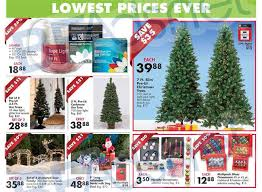 black friday christmas tree big lots black friday 2013 ad find the best big lots black