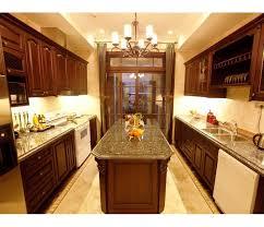Design In Kitchen Luxury Interior Design Kitchen Luxury Classic Kitchen Design
