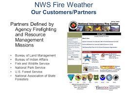 bureau service national 2015 season overview heath hockenberry nws weather program