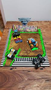 monster jam truck party supplies 131 best bday parties images on pinterest birthday party ideas