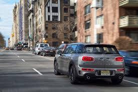 vantage your friendly neighborhood electric vehicle company