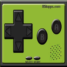 gba emulator for android a d gameboy color emulator android apps on play