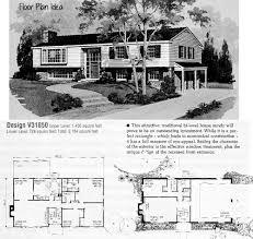 bi level house floor plans mod the sims bi level basics simple split level design