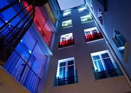 color design hotel book color design hotel in hotels