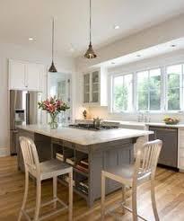 design indulgence a project update kitchen island favorite