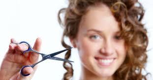 comment se couper les cheveux soi meme 10 astuces pour se couper les cheveux soi même fourchette