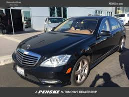 mercedes used s class used mercedes s class at mercedes of san diego serving