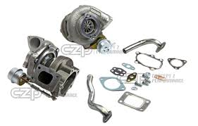nissan 350z jwt pop charger search for nissan infiniti performance aftermarket and oem parts
