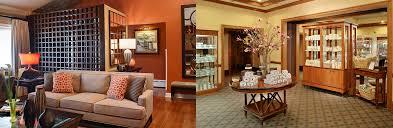 interior design nj residential u0026 commercial u200e