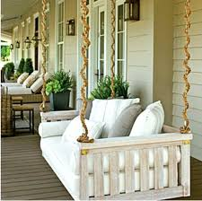 Summer Chair Cushions Home Design Foxy Decorations With Front Porch Bench Patio Chair