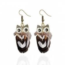 cheap earrings earrings for women cheap earrings sale online sale