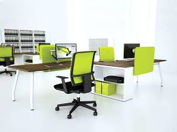 Modern Desk Office by Office Desk Designs U2013 Amstudio52 Com