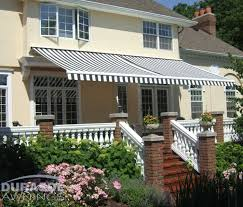 awning canvas window and door awnings u patio curtains valances