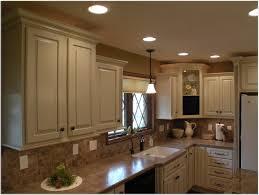 amazing home ideas aytsaid com part 115