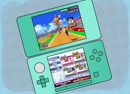 how to play roms on a nintendo ds 9 steps with pictures