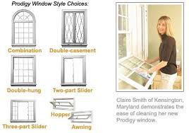 window styles window styles maryland energy efficient home design unicorp home