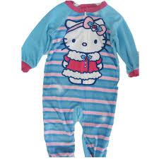 Hello Kitty Halloween Shirt by Hello Kitty Toddler Underwear 7 Pack Walmart Com