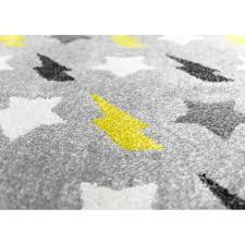tapis chambre bebe gris idées décoration intérieure farik us