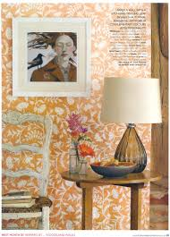 country homes and interiors scotland house list disign