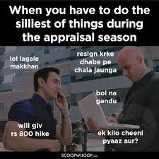 D D Memes - these memes about appraisals hopefully won t disappoint you as