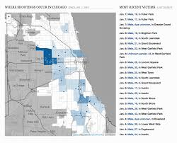 Neighborhood Map Of Chicago by New East Side Chicago Real Estate Chicago Neighborhood Guide Real