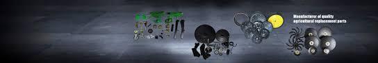 Kinze Planter Parts by Planter Parts For John Deere Manufacturer Kinze Manufacturer