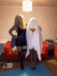 Sexy Halloween Meme - sexy halloween costume imgur