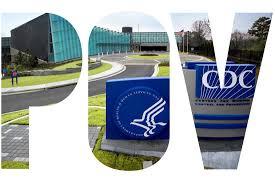 Pov Sph - pov how censorship can harm public health bu today boston